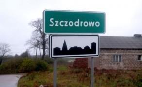 Wieś i okolice