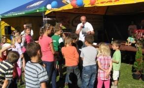 Festyn Rodzinny 2013