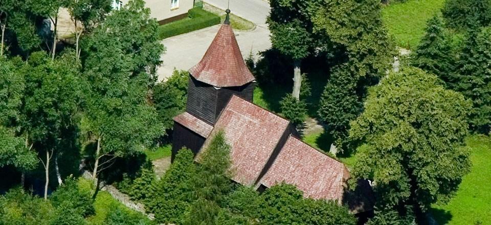 Kościół 6