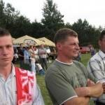 festyn200733