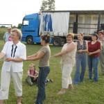 festyn200735