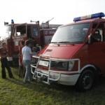 festyn200736