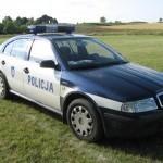 festyn200745