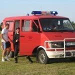 festyn200754