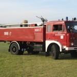 festyn200755
