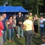 festyn200763