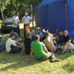 festyn200765