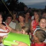 festyn20077
