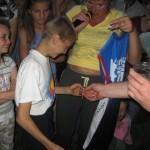 festyn20078