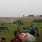 festyn2010054
