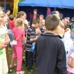 festyn2010117