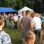 festyn2010177