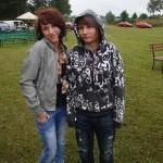 Szczodrowo_Festyn2011_050