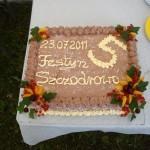 Szczodrowo_Festyn2011_070