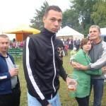 Szczodrowo_Festyn2011_166