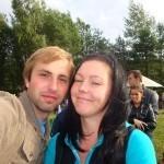 Szczodrowo_Festyn2011_225