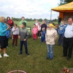 Szczodrowo_Festyn2011_242