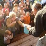 Szczodrowo_Festyn2011_366