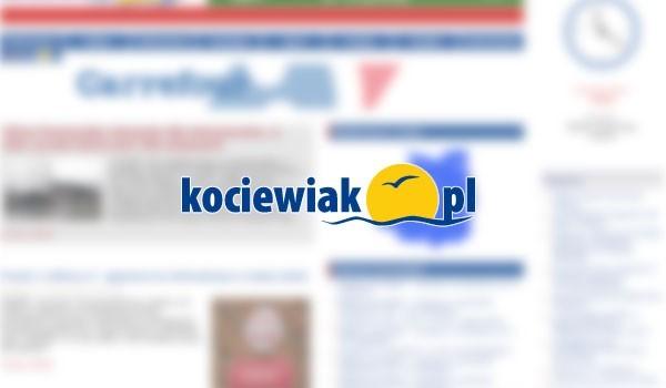 www.kociewiak.pl
