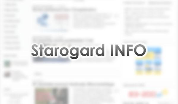 starogard.info.pl