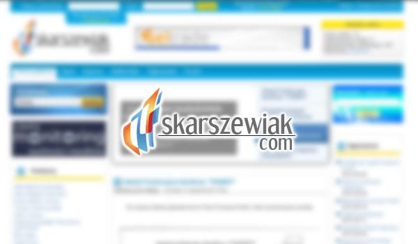 www.skarszewiak.com