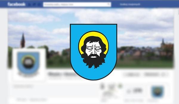 Miasto-i-Gmina-Skarszewy - Facebook